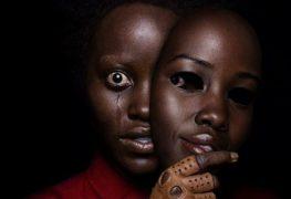 us-movie-poster-2019-lupita-nyongo-1157203-1280x0_1050_591_81_s_c1