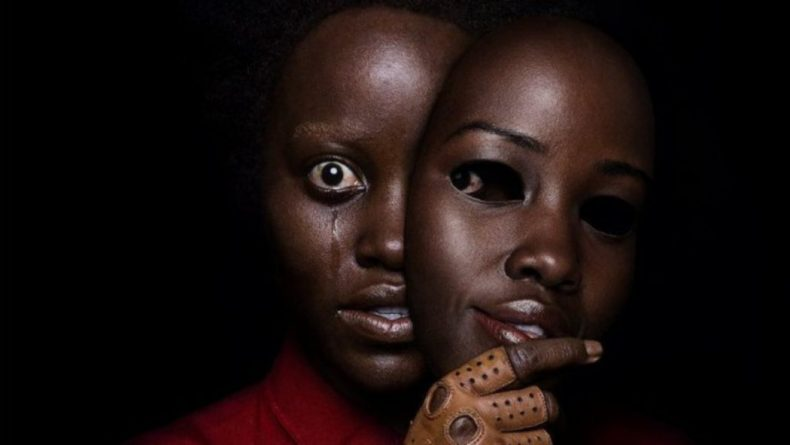 us-movie-poster-2019-lupita-nyongo-1157203-1280x0_1050_591_81_s_c1