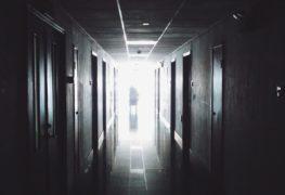 [ĐM]Bệnh viện có quỷ chi ham muốn của quỷ - Hoàn | Truyện Hoàn | Thị Trấn Buồn Tênh