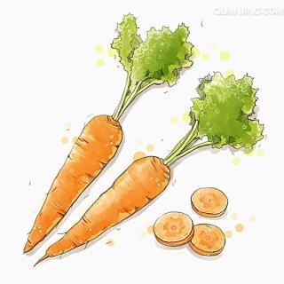 Cắt cà rốt thành miếng à? 2019 | Truyện Đam Mỹ | Thị Trấn Buồn Tênh