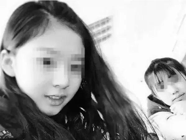 Những vụ án kinh hoàng chấn động Trung Quốc 1 | Thị Trấn Buồn Tênh