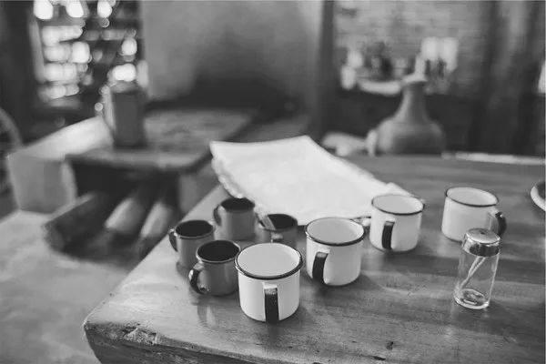 Những lý do khiến chúng ta chưa bắt đầu viết? 2020 | Blog | Thị Trấn Buồn Tênh