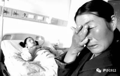 vụ án tên sát nhân moi ruột Cam Châu (Phần 1) | Thị Trấn Buồn Tênh