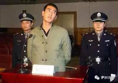 Vụ án tên sát nhân moi ruột Cam Châu (Phần 2) | Thị Trấn Buồn Tênh