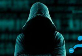 Câu chuyện về K. Roller - Mức độ nguy hiểm của deep web