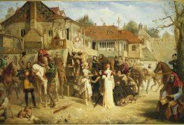 Cho Người Nằm Chăn - mở rộng mà không loãng, đào sâu mà không ngán | Điểm Tin Sách | Thị Trấn Buồn Tênh