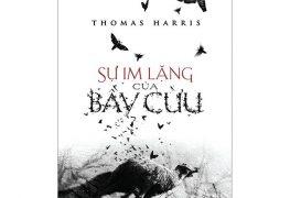 Review Sự im lặng của bầy cừu | Review Sách | Thị Trấn Buồn Tênh