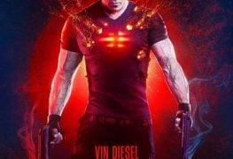 bloodshot-poster-480x600
