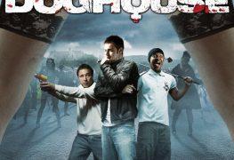 ReviewDoghouse (2009) | Review | Thị Trấn Buồn Tênh