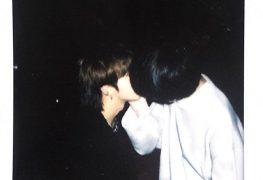 [Zhihu] Mấy chàng gay ở các trường 985* tìm bạn trai thế nào vậy? | Tin Tức Yaoi/Damei | Thị Trấn Buồn Tênh
