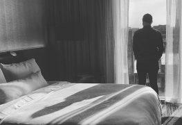 Một ngày buồn | Blog Viết | Thị Trấn Buồn Tênh
