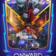 Review Onward 2020 | Review Phim | Thị Trấn Buồn Tênh