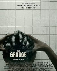Review The Grudge 2020 | Review | Thị Trấn Buồn Tênh