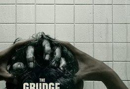 Review The Grudge 2020 | Ju-on | Thị Trấn Buồn Tênh