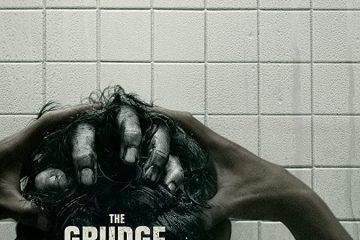 Review The Grudge 2020 - Một kinh dị thất vọng nhất trong dòng phim Juon | Review | Thị Trấn Buồn Tênh