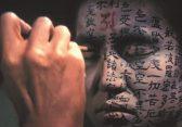 Cơn ác mộng mang tên truyền thuyết đô thị | truyen dam | Thị Trấn Buồn Tênh