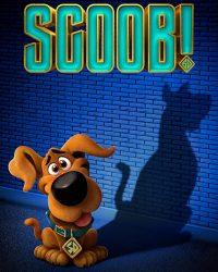 Review Scoob! (2020) | Review Phim | Thị Trấn Buồn Tênh