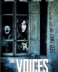 Review The Voices (2020) | Review Phim | Thị Trấn Buồn Tênh