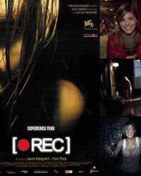 Top 10 bộ phim kinh dị giả tài liệu mà các bạn nên xem | Blog | Thị Trấn Buồn Tênh