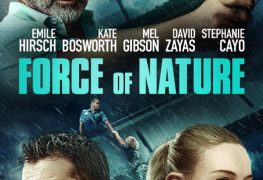 Review Force of Nature 2020 | Review Phim | Thị Trấn Buồn Tênh