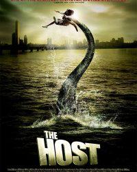 Review The Host 2006 - Phim mang giá trị nhân văn | Review Phim | Thị Trấn Buồn Tênh