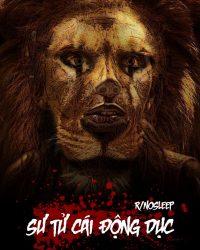 Sư tử cái động dục | Truyện Ngắn | Thị Trấn Buồn Tênh