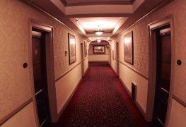Tôi Đang Làm Việc Trong Một Khách Sạn | truyện ngắn kinh dị | Thị Trấn Buồn Tênh
