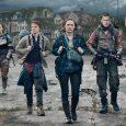 Top 10 series được xem nhiều nhất tháng 8 trên toàn cầu của Netflix | Blog Phim | Thị Trấn Buồn Tênh