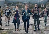 Top 10 series được xem nhiều nhất tháng 8 trên toàn cầu của Netflix | truyện đam mỹ h | Thị Trấn Buồn Tênh