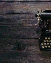 Giấc mơ làm blogger | Blog Viết | Thị Trấn Buồn Tênh