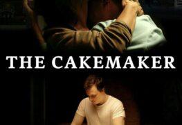 Cakemaker (2017)
