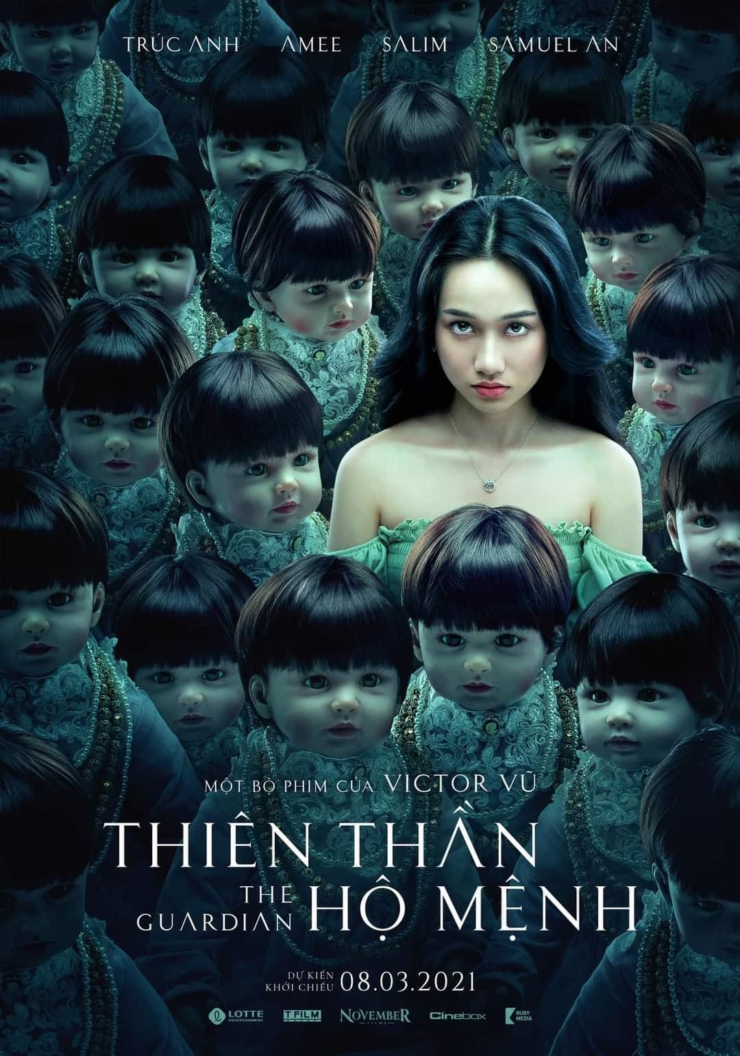Victor Vũ - Vị đạo diễn hàng đầu Việt Nam 3