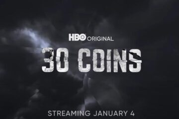 30-coins-horror-review-hbo