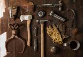 Bảy bước để học và thành thạo bất cứ điều gì càng nhanh càng tốt - James Altucher
